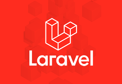 Get started with laravel 6 400x277