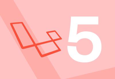 Laravel 5 Essentials Ebook
