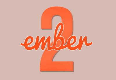 Ember2 3