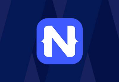 Get Started With NativeScript and Mobile Angular 2 - The