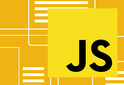 Check Out Our New Guide to Learning JavaScript