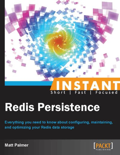 Preview for Instant Redis Persistence