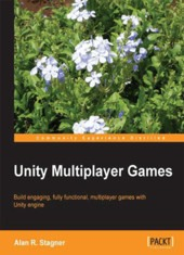 Preview for Unity Multiplayer Games
