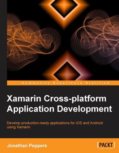 Preview for Xamarin Cross-platform Application Development