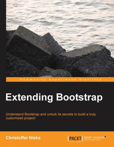 Preview for Extending Bootstrap