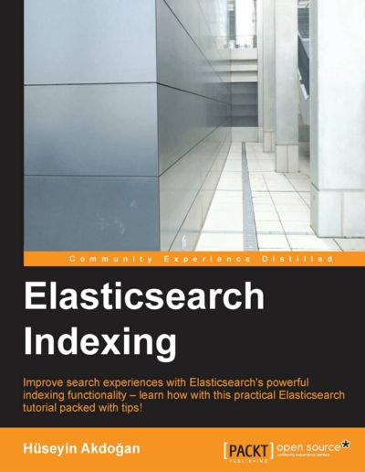 Preview for Elasticsearch Indexing