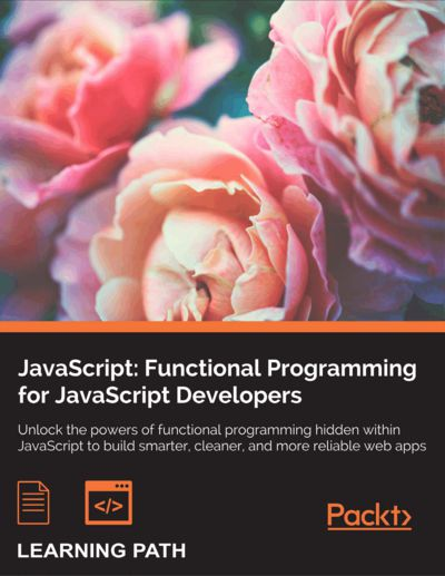 Preview for JavaScript : Functional Programming for JavaScript Developers