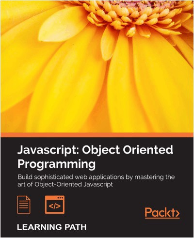 Preview for Javascript: Object Oriented Programming