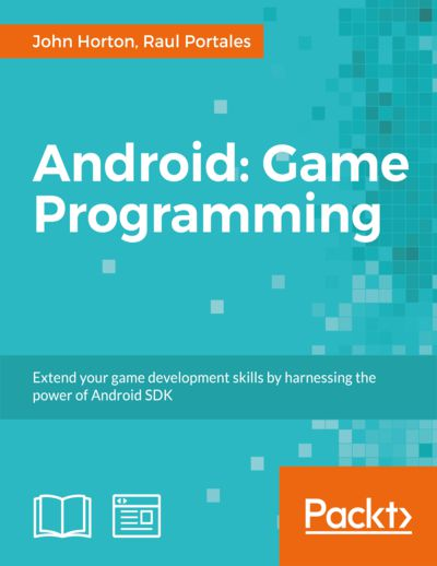 Preview for Android: Game Programming