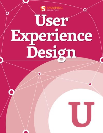 Preview for User Experience Design