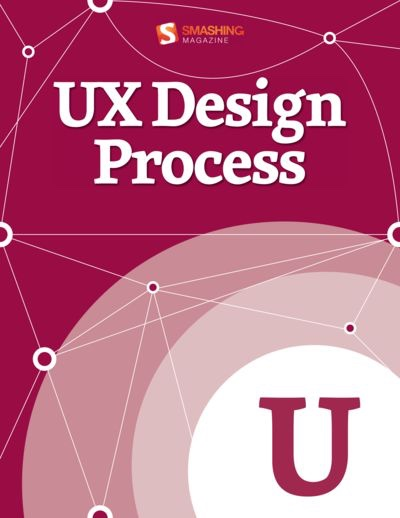 Preview for UX Design Process