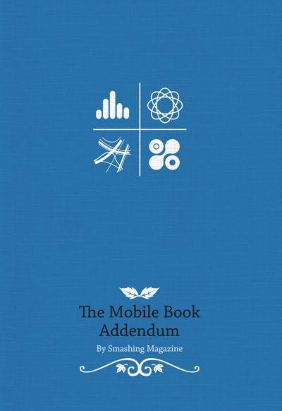The mobile book addendum