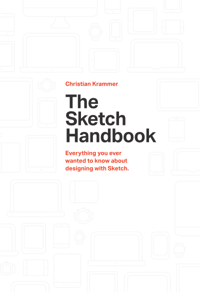 Preview for The Sketch Handbook