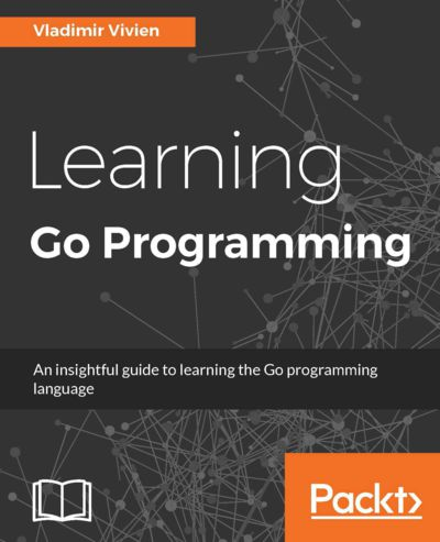 Preview for Learning Go Programming