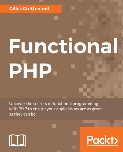 Preview for Functional PHP