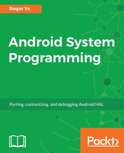 Preview for Android System Programming