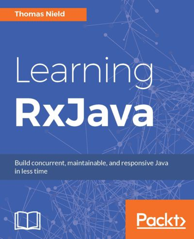 Preview for Learning RxJava