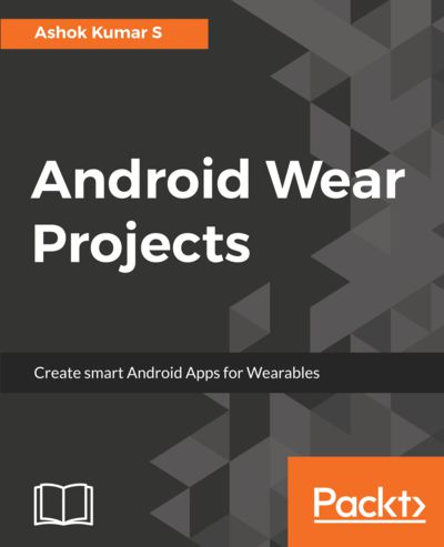 Preview for Android Wear Projects