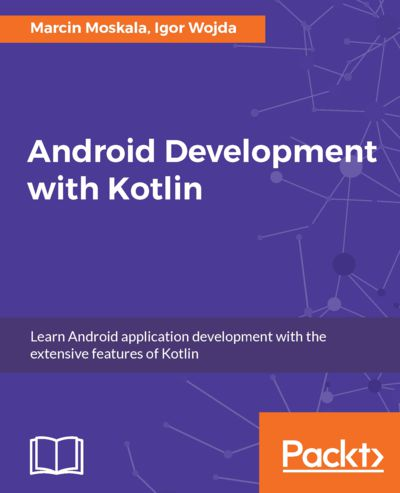 Preview for Android Development with Kotlin