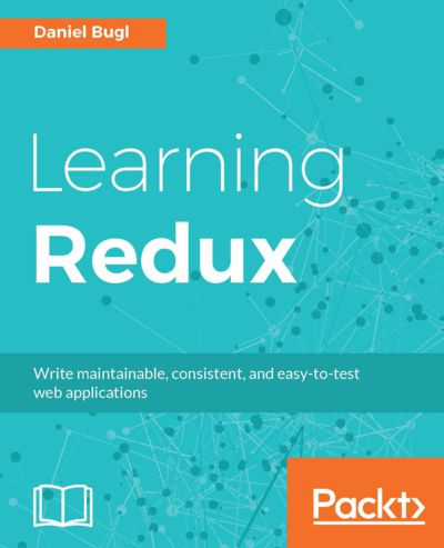 Preview for Learning Redux