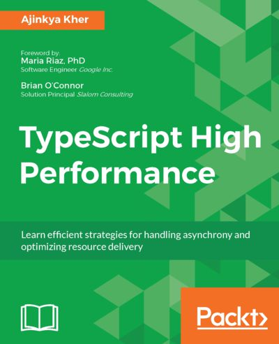 Preview for TypeScript High Performance