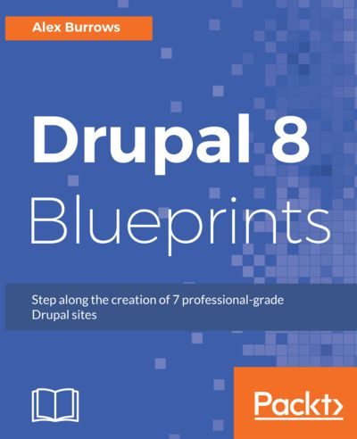 Preview for Drupal 8 Blueprints
