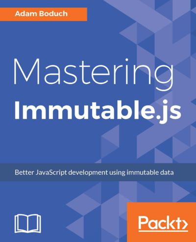 Preview for Mastering Immutable.js