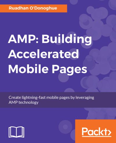 Preview for AMP: Building Accelerated Mobile Pages