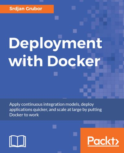 Preview for Deployment with Docker
