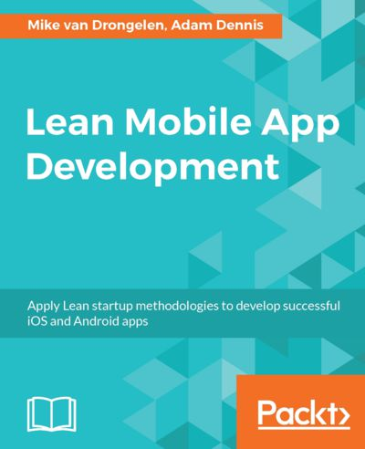 Preview for Lean Mobile App Development
