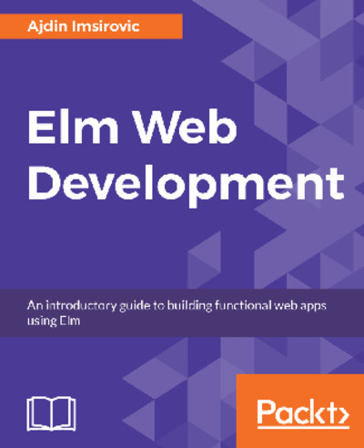 Preview for Elm Web Development