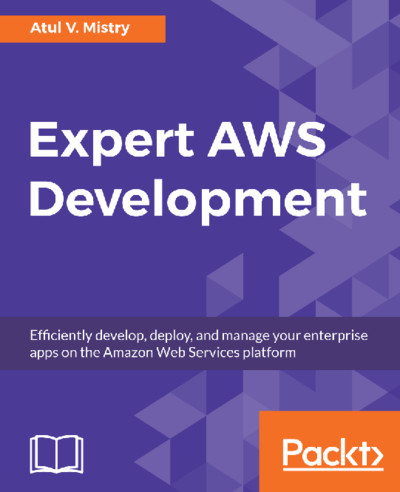 Preview for Expert AWS Development