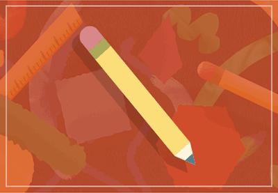 Design and illustration