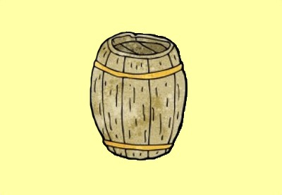 Homebrewcask