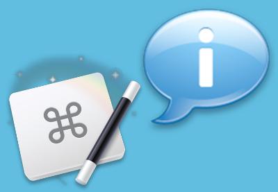 Notificationsonthemac icon