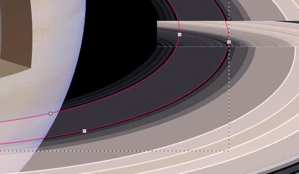 Inner rings