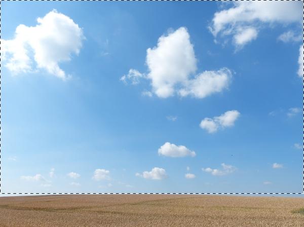 select sky