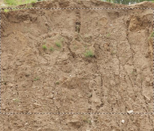 select soil 1