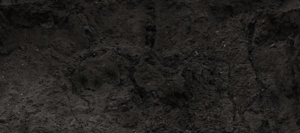 soil 1 burn tool overlay mode