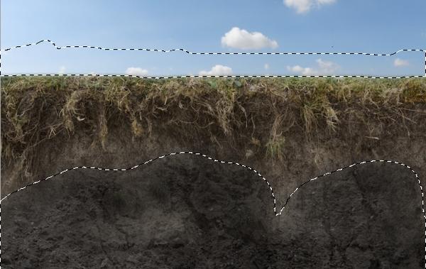 soil 2 masking