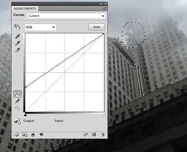 scraps curves 1