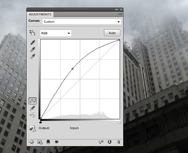 scraps curves 2