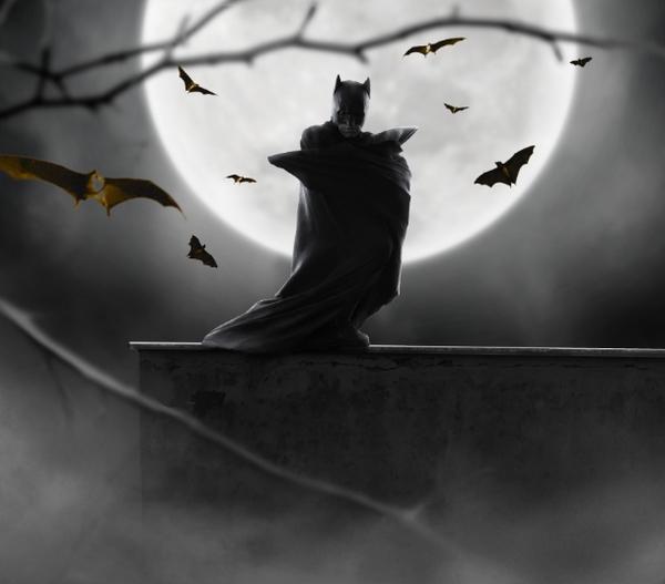 adding bats
