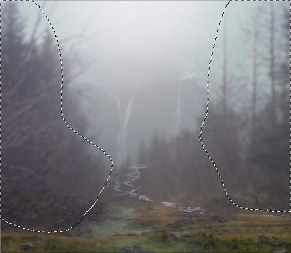 landscape 2 masking