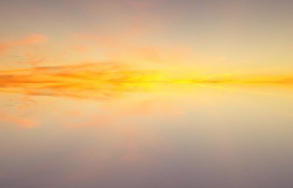 sky 1 flip vertical