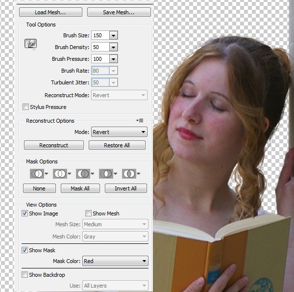 how to make your neck longer in photoshop
