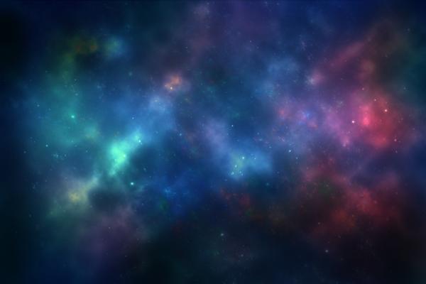 nebula masking result