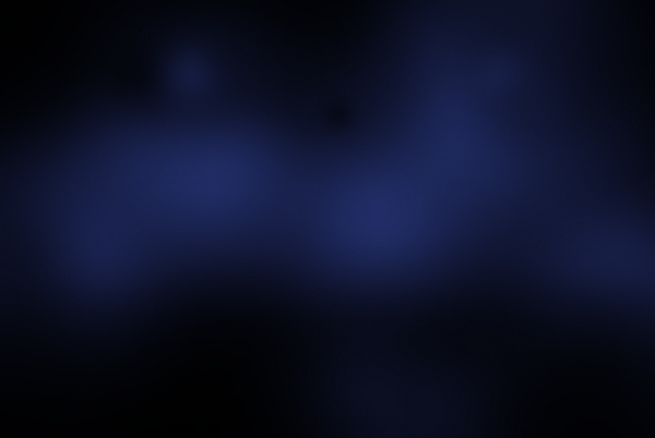 space background color 1 hard light mode