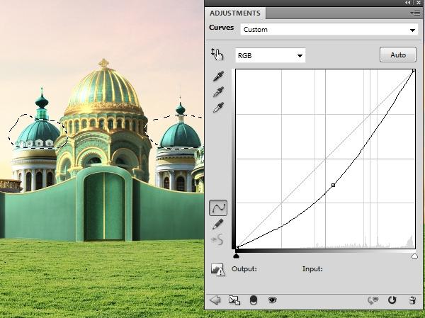 BD 5 curves 2