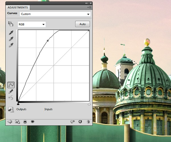 BD 6 curves 2